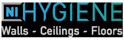 NI Hygiene Logo